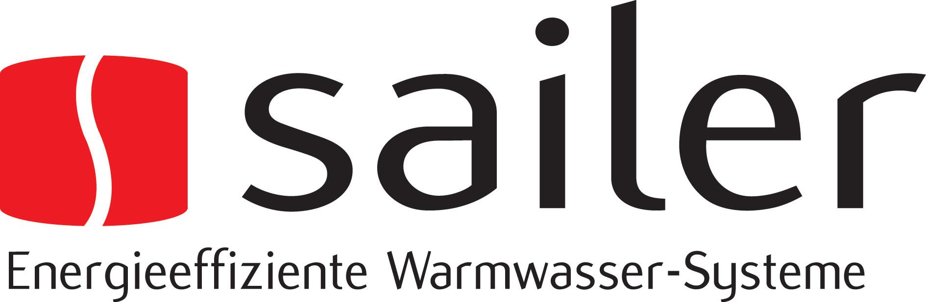 Sailer Group – Candilux GmbH